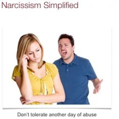 Knowing how to deal with narcissistic people can be very difficult because their behaviors are often camouflaged very successfully as they pursue...