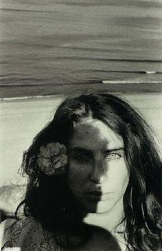 inbetween art, design & fashion: The ARt of Robert Frank