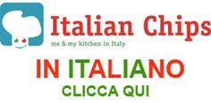 Italian Chips - THE website for authentic Italian noms
