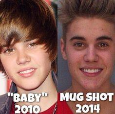 Lol haha funny pics / pictures / Justin Bieber