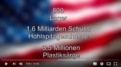 Latschariplatz Blog Nr. 27 > Zu provokativ für die Mainstream-Medien!: Die dunkle Wahrheit - Der Deagel-Report verheisst ...