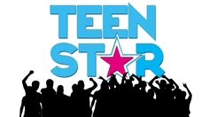 Guess what? TeenStar is back! Looking for the best singers and DANCERS this time. Know someone aged 19 or younger? Then please share.