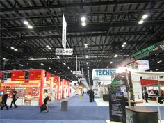 NPE2015: The International Plastics Showcase is the world's most important plastics trade show and conference of the year—bringing together every sector of the plastics industry, including end markets. Make great things happen.