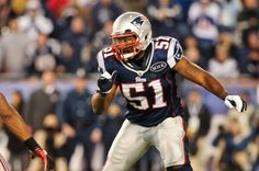 Whether it was Tedy Bruschi, Mike Vrabel or Willie McGinest, one of the staples of the Bill Belichick era has been strong play from his linebackers. Last season was no different, as Jamie Collins and …