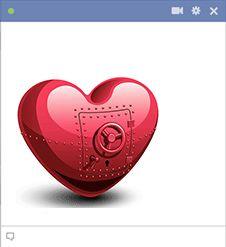 Heart Vault