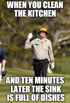Me. Today. Everyday