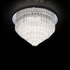 111 Best Italian Designer Lighting Images