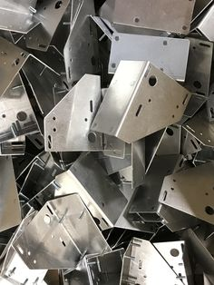 Contact V&F Sheet Metal for a quote today. Sheet Metal Work, Cad File, Metal Projects, Weird And Wonderful, Portsmouth, Hampshire, About Uk, Metal Working, Cool Designs