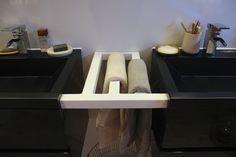 Ideeen Voor Badkamer : Pinterest 89 badkamer ideeën images bath room bathroom and