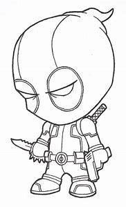 Easy To Draw Cool Cartoon Drawings Cool Cartoon Drawings Easy