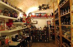 #Grouponmag #tè #bari Comprare il tè a Bari? Da La Terza Luna e Peter's TeaHouse