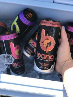 Bang Energy Drinks Eating Healthy Energy Drinks Bangs