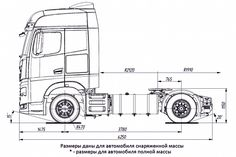 Wooden Toy Trucks, Wooden Toys, Mercedes Actros, Metal Bending Tools, Mercedes Truck, Truck Storage, Truck Coloring Pages, Car Bed, Volvo Trucks