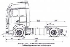 Car Design Sketch, Truck Design, Wooden Toy Trucks, Wooden Toys, Mercedes Actros, Metal Bending Tools, Customised Trucks, Black Cat Tattoos, Mercedes Truck