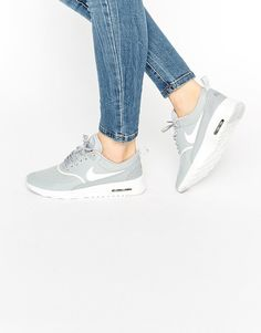 scarpe air max thea