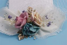 bridal hair accessories uk fashion jewelry