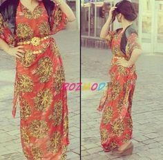 مدل لباس کردی زنانه,new fashion kurdish,لباس کردی جدید,مدل لباس کردی دخترانه,جلی کوردی,www.rozmod.ir,مزون لباس کردی,رز مد,jli kurdi,Kurdish clothes,kurdish fashion,dress kurdish,leba kordi,model lebas kurdi,lng gfhs;vnd
