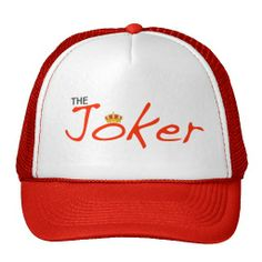7cbe2bbbdb5c98 The Joker - Novak Djokovic Hat Summer Hats, Summer Parties, Hello Sunshine,  Baseball