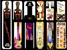 fraternity paddle - big brother gift - college paddle - frat paddle, custom fraternity paddles, legend of zelda, wood work