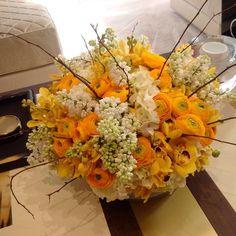 Laura Kuy Flowers