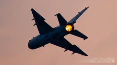 Mig 21, Just Engaged, Top Gun, Bucharest, Air Show, Cold War, Military Aircraft, Air Force, Fighter Jets