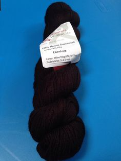"""Ravelry: JulieG's Wollmeise """"Pure"""" Merino Superwash Contact JulieG on ravelry Yarn For Sale, Ravelry, The 100, Pure Products"""