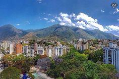 Te presentamos la selección del día: <<AVILA>> en Caracas Entre Calles. ============================  F E L I C I D A D E S  >> @elvisbriceno << Visita su galeria ============================ SELECCIÓN @kcazorla TAG #CCS_EntreCalles ================ Team: @ginamoca @luisrhostos @mahenriquezm @teresitacc @floriannabd ================ #avila #elavila #Caracas #Venezuela #Increibleccs #Instavenezuela #Gf_Venezuela #GaleriaVzla #Ig_GranCaracas #Ig_Venezuela #IgersMiranda #Great_Captures_Vzla…