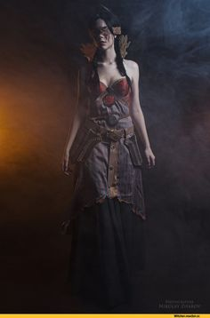 Philippa Eilhart Cosplay by Damn Avenger The Witcher 3, The Witcher Wild Hunt, Witcher Art, Sith Costume, Cosplay Costumes, Fantasy Characters, Female Characters, Avatar Poster, Fantasy Women