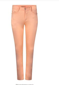 Ladies Womens SKinny Fit Coloured Jeggings Stretchy Jeans Trousers Summer 6-14