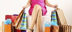 Pratik bir alışveriş için ukash size yeter - http://www.ukashvip.com.tr