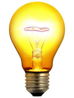 save #Electricity save future