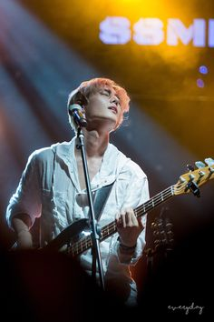 Brian - That jawline. Korean Bands, South Korean Boy Band, Chicken Little, Young K Day6, Bad Songs, Jae Day6, Bob The Builder, Kpop Groups, Boyfriend Material
