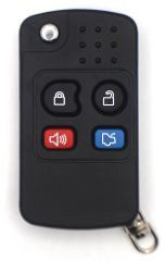 """2002 02 Mercury Mountaineer The Switchblade: Key & Remote Combo by iKeyless. $59.95. This unique product is a """"switchblade"""" style remote + key combo unit.  It performs two functions: It works as a key AND a keyless entry remote. With the press of the silver button, the hidden keyblade is spring-released, automatically locking into the useful position.  Press the button again so you can press the blade back into it's hidden position. This device is made of high-quality, high-impa..."""