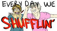 hetalia funny gifs | Funny Hetalia Pictures Tumblr*$%