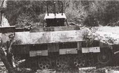 Resultado de imagen para sdkfz 7