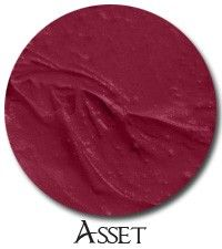 Asset- deep muted plum KS