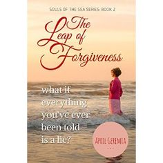 #Book Review of #TheLeapofForgiveness from #ReadersFavorite - https://readersfavorite.com/book-review/the-leap-of-forgiveness  Reviewed by Deborah Stone for Readers' Favorite  The Leap of Forgiveness by April Geremia becomes just that as Joshua McKeon begins his journey to unravel the mystery of his own life. Twenty years after his mother's death, Joshua begins receiving mysterious letters, letters that open his eyes to the strange and painful truth that he has longed to...
