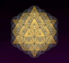 vector equilibrium, flower of life, nassim haramein --> Great tools for light-workers.. Flower of Life T-Shirts, V-necks, Sweaters, Hoodies & More ONLY 13$ EACH! LIMITED TIME CLICK ON THE PICTURE