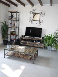 bon d achat meuble scandinave poutres meubles industriels bois massif meuble