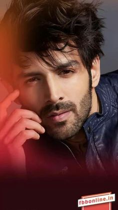 Kartik Aryan Biography: Kartik Aryan is a young Bollywood actor. He was born on … Kartik Aryan Biography: Kartik Aryan is a young Bollywood actor. He was born on 22 November Cute Actors, Handsome Actors, Handsome Boys, Handsome Celebrities, Indian Celebrities, Bollywood Celebrities, Bollywood Actress, Portrait Photography Men, Photography Poses For Men
