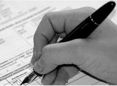 Mit Spenden Steuern sparen – Spenden an gemeinnützige Organisationen dürfen bei der direkten Bundessteuer und den Kantons-und Gemeindesteuern abgezogen werden. Es gibt jedoch Einschränkungen wie z.B die maximale Abzugshöhe.  Hier geht es zum Bericht: http://www.steuererklaerung-tipps.ch/mit-spenden-steuern-sparen-spenden-bei-den-steuern-abziehen/