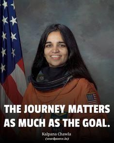 Kalpana Chawla Thoughts #kalpanachawla #successquotes #hardwork #relationshipquotes #mindset #ewordpower #bymyquotes शख्सियत Photograph शख्सियत PHOTOGRAPH | IN.PINTEREST.COM WHATSAPP #EDUCRATSWEB