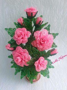 biser.info_78670_roza_1402422846.jpg (713×950)