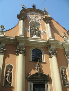 Graz, Austria |Pinned from PinTo for iPad|