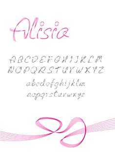 Alisia (sergiohp)