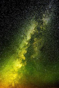 ~~Milky Way ~ from Great Sand Dunes National Park, Mosca, Colorado by Wind Walk~~