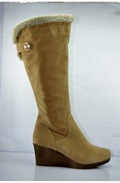 İndirimli Kadın Çizme Modelleri Jumex Bayan Çizme 101 H2821 Fiyat : 49.90 TL http://senintrendin.com/cizme/kadin-cizme/taba-suet-bayan-cizme-101-h2821