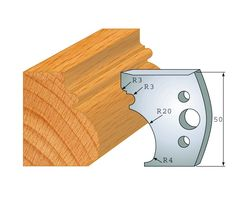 Router Cutters, Woodworking Machinery, Router Bits, Profile, Tools, Moulding, Orange, User Profile, Instruments