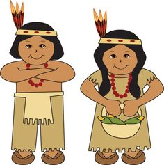 native american and pilgrim relationship problems