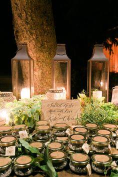Photography: Heather Waraksa - heatherwaraksa.com Venue: Winvian - www.winvian.com   Read More on SMP: http://www.stylemepretty.com/2015/10/07/cozy-fall-winvian-wedding/